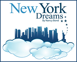 New York Dreams Mystery Dinner Theater Script